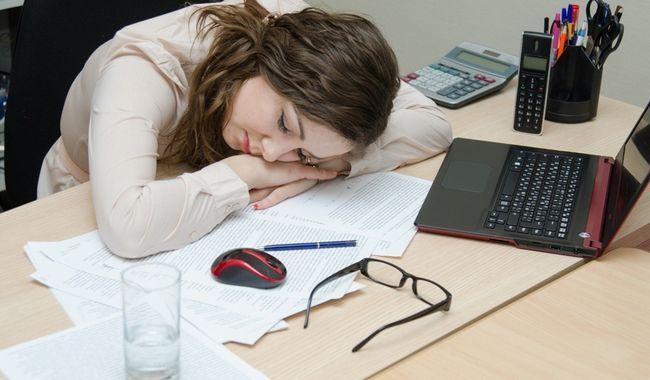 10 Признаков нарушения функции почек