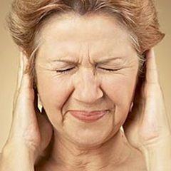 Тупые головные боли - один из симптомов атеросклероза сосудов головного мозга