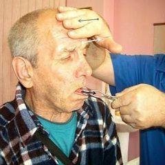 Tratamente pentru sindromul bulbar