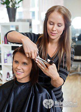 Декапирование волос - отзывы и рекомендации