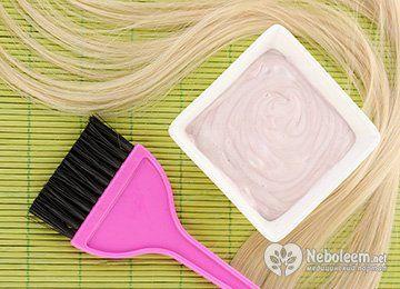 Домашнее мелирование волос - рекомендации парикмахеров