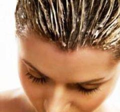 Рецепты домашних масок для жирной кожи головы