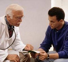 Методы лечения мужского бесплодия